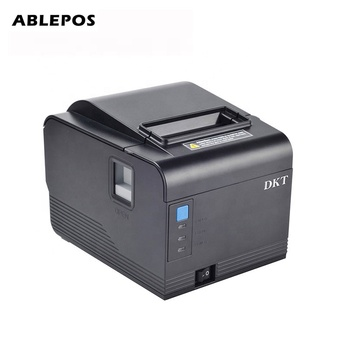 China manufacturers thermal transfer barcode label printer