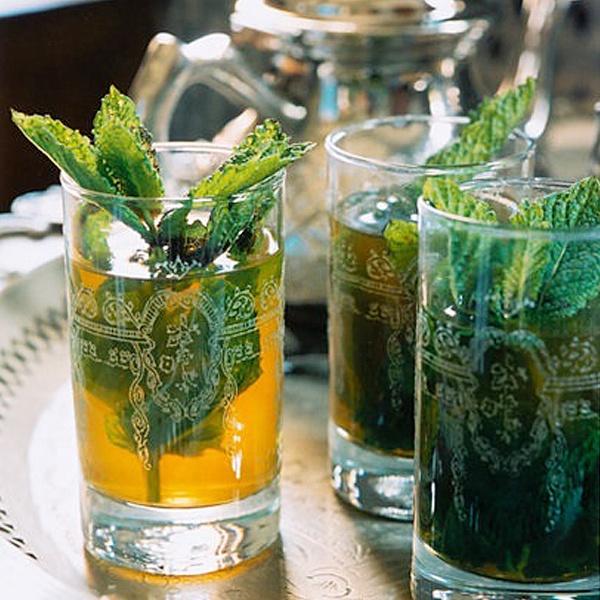 41022AAAAA twining chunmee green tea FOR maroc mali - 4uTea   4uTea.com