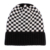 2020 new winter knit custom logo beanie mens winter hats