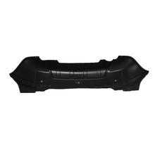 Parafanghi universali per auto anteriore e posteriore per Swift SX4 Vitara