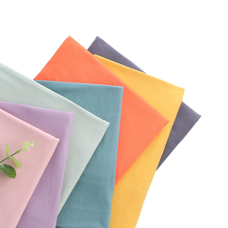 Eco-friendly 100% Modal Underwear Modal Fabric For Underwear