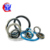 High quality rubber gasket seal