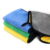 Car Wash Care Polishing Drying Washing Microfiber Towel Kitchen Superfine Fibre Cleaning Duster Cloth