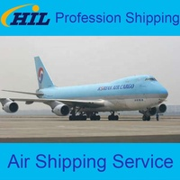 International Shipping Rates Air Freight From Hong Kong To Malaysia