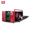 China factory high speed 3000watt 4000W 6000W 8000W cnc automatic cutter fiber laser stainless steel plate cutting machine