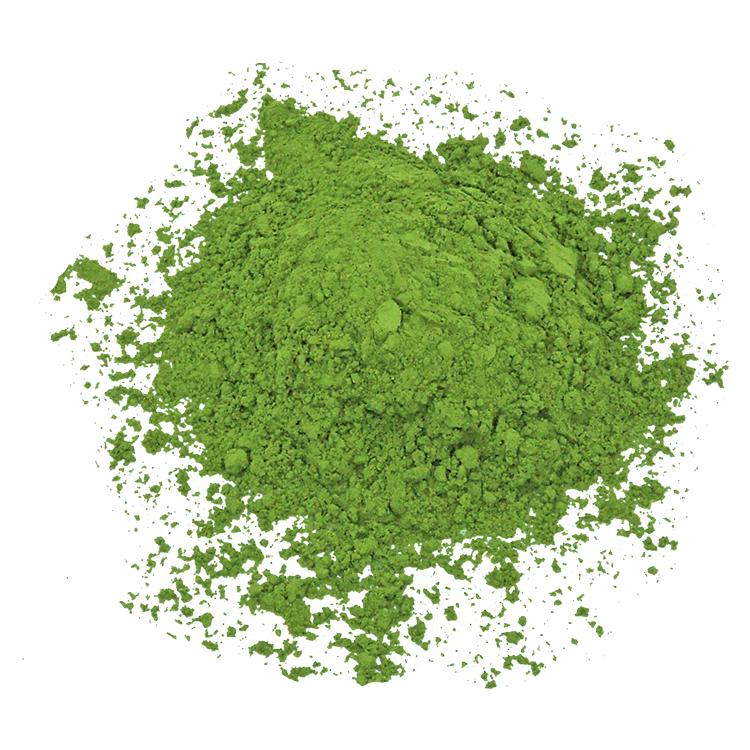 Bulk Organic Matcha 100% Pure Green Tea Powder - 4uTea | 4uTea.com
