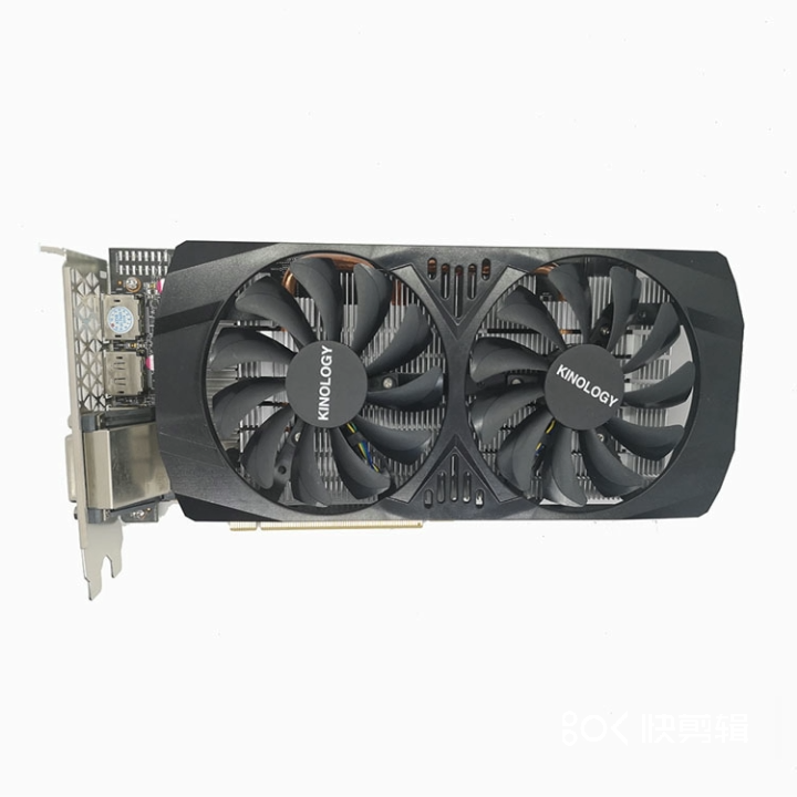 RX570 4GB וידאו כרטיס משחקי Amd Gpu כריית מחשב פרופיל נמוך Radeon Gddr5 4gb RX570 גרפיקה כרטיס