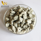 Stone Stone Pumice Stone Factory Direct China Natural Pumice Stone For Sale