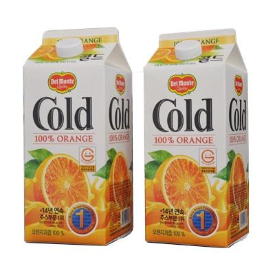 Venda quente caixa de embalagem caixa de papel caixa de suco de bebida com tampa