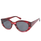 OEM Top quality eyewear trendy casual style unisex sunglasses