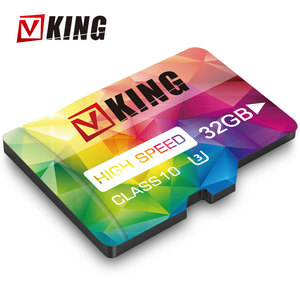 Factory Prices micro memory sd card Memory Card Class 10 U3 2GB 4GB 8GB 16GB 32GB 64GB 128GB 256GB memory sd card