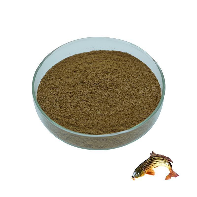 Aliments pour les poissons, 9 pièces, première alimentation pour le poisson, le crabe, le repas