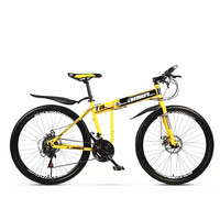 China factory cheap MTB adult bicycle 26inch bicycle mountain bike carbon frame mtb bike