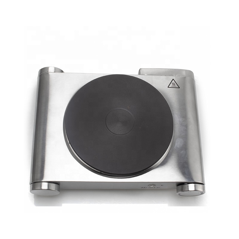 30 inch induction stove cooktop portable electric hot plate cooking