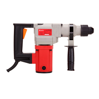 KEN Power 26mm 900w electric rotary hammer drill drills