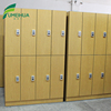 /product-detail/shopping-mall-rfid-lock-staff-high-pressure-laminate-lockers-cabinet-60117526122.html