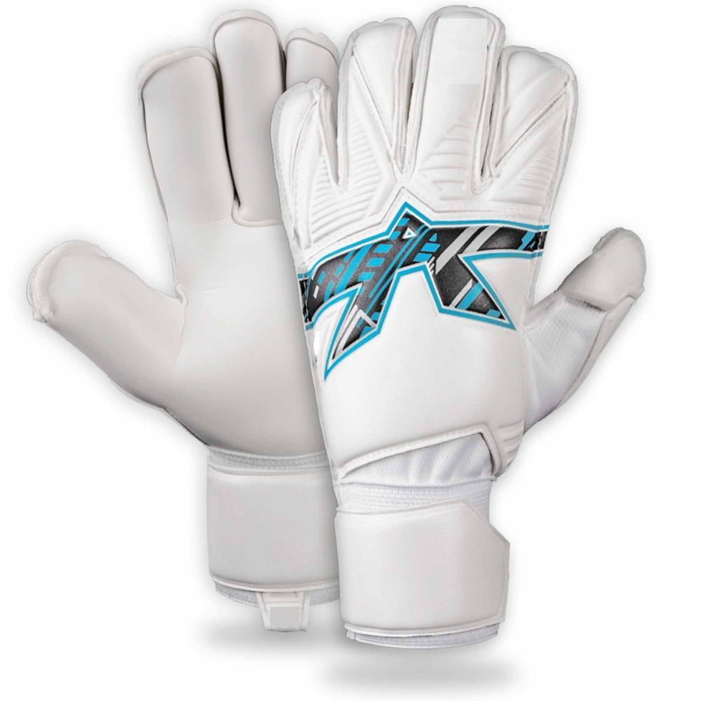 Extreme quality Football Goalkeeper Gloves high quality German Latex style Wholesaler 2020
