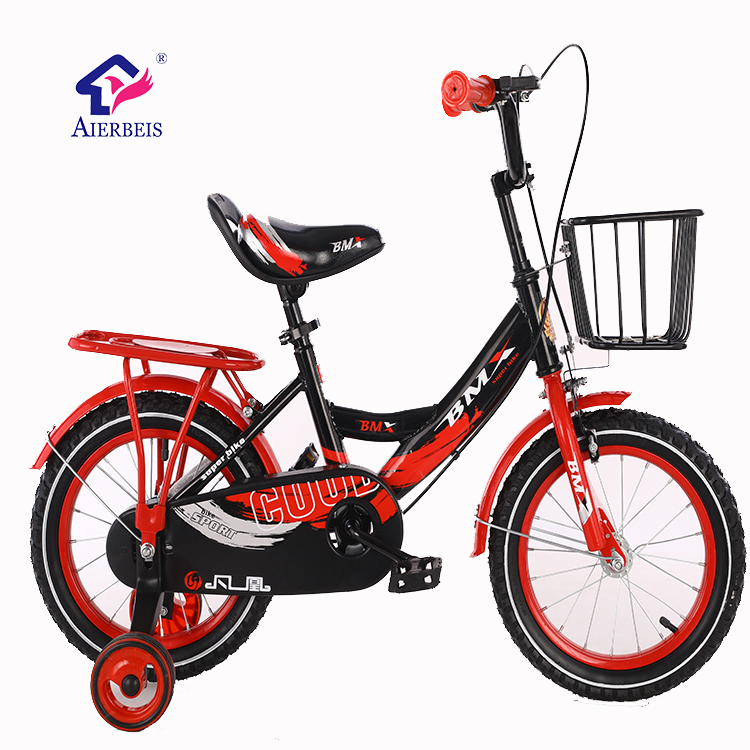 children <strong>bicycle</strong> child bike manufacture/18'bikes children <strong>bicycle</strong> 10 years/kids <strong>bicycle</strong> children bike baby bike kids cycle