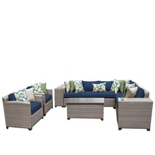 Audu Taman Harta Patio <span class=keywords><strong>Furniture</strong></span>, Wilson dan Fisher Patio <span class=keywords><strong>Furniture</strong></span>