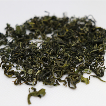 Refined Chinese green tea brands Duyun Maojian
