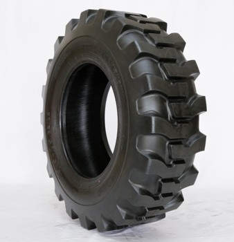 Bias OTR Tire 14.00-24 13.00-24 17.5-25 15.5-25 G2 pattern Off the Road Tyre Manufacture Grader Tires