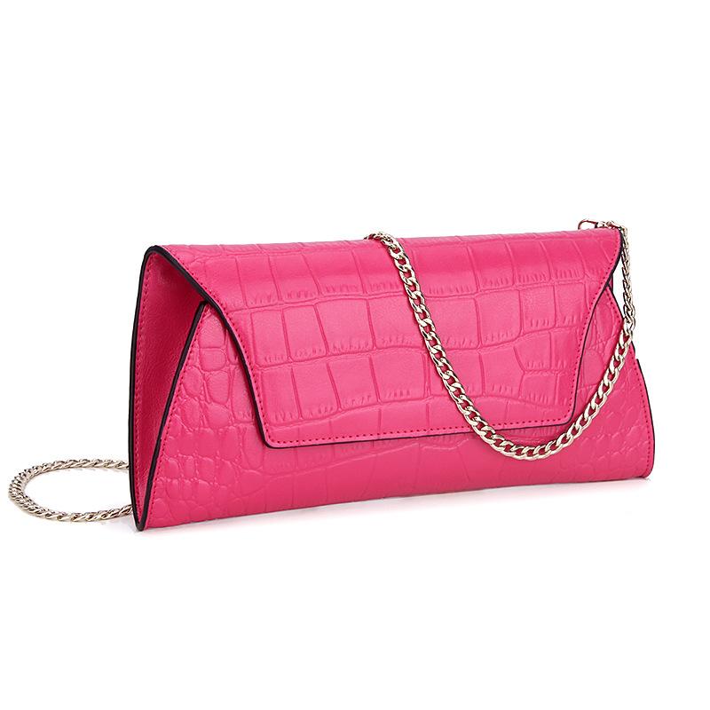 2020 customizie ロゴ本革ハンドバッグデザイナー携帯電話財布卸売クラッチバッグ女性クラッチ財布