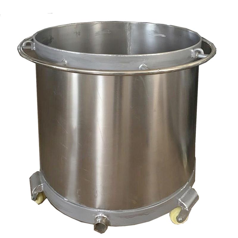 El tanque de mezcla 008.jpg