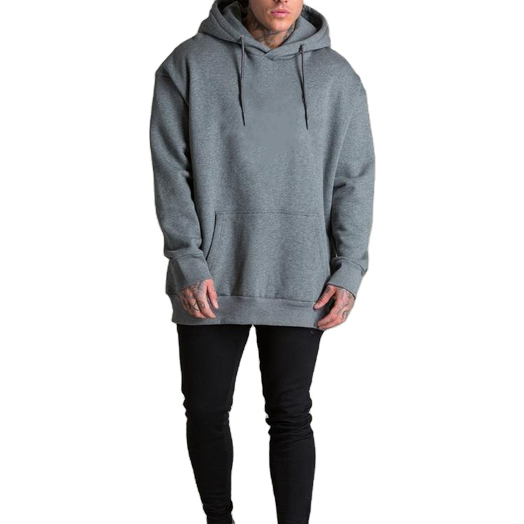 Mens pullover oversized xxxxl jumper <strong>hoodies</strong>