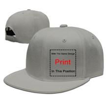 Сетчатые бейсболки, регулируемые кепки В Стиле Дальнобойщика, масон угольник и циркуль, черный, один размер(Китай)