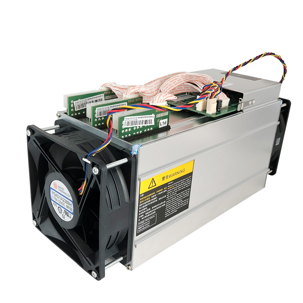 Antminer S9 K 14TH/s 1280w  Quick delivery Bitmain Crypto Algorithm/Coins SHA256/BTC/BCH in stock for wholesale