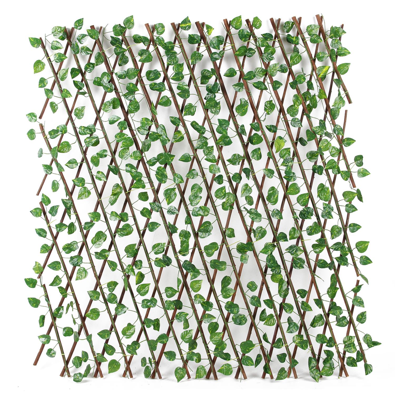Finden Sie Die Besten Zaunverkleidung Kunststoff Hersteller Und