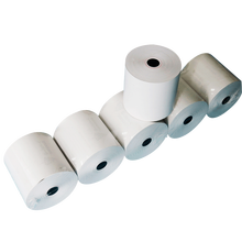 Hot selling 80x80 glad <span class=keywords><strong>thermisch</strong></span> <span class=keywords><strong>papier</strong></span> tot rolls