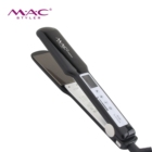 High Quality Titanium/Ceramic Mini Flat Iron Straightening Irons Styling Tools Professional Hair Straightener