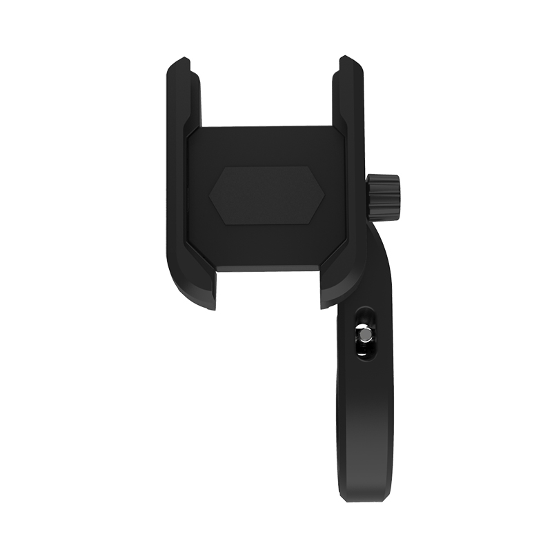 Hot Selling Bicycle Mobile Phone Bracket