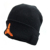 custom hot sale fashion high quality bluetooth beanie hat for youth people