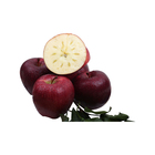 Chinese Fresh Red Fuji Apple For Sale Fresh Fresh Apples Organic Fruit