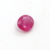 Hot sale oval brilliant cut natural ruby  price carat stone price