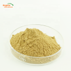 Factory Loss weight Cactus Extract hoodia powder from China