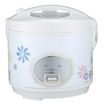 factory price cheap CB CERTIFIED national 1.8L electric RICE COOKER