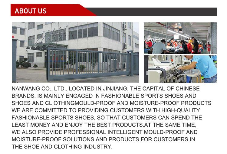 Оптовая продажа с фабрики брендовые кроссовки на воздушной подушке в новом стиле max 270 для мужчин и женщин баланс Хока обувь Бег Спорт