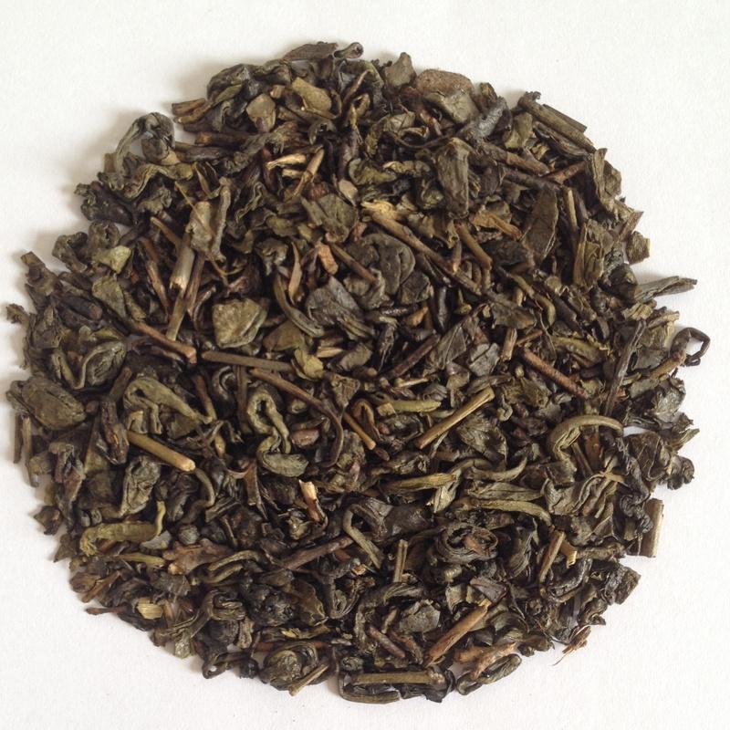green tea gunpower 9475 with factory price - 4uTea | 4uTea.com