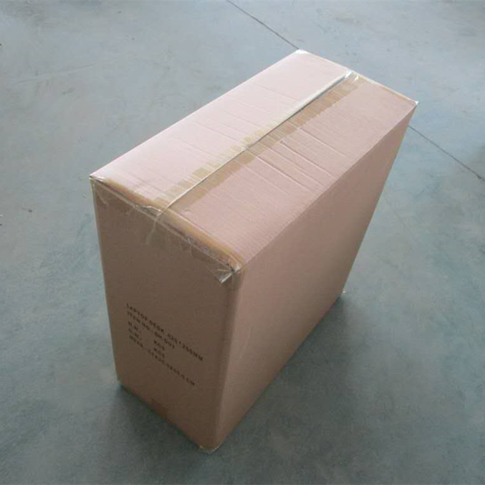 Wholesale Portable vertical moft Folding Holder ventilated Adjustable Sofa Bed metal aluminum foldable Computer Laptop Stand