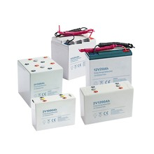 3 W Murah 72 <span class=keywords><strong>V</strong></span> Battery Traction Battery Lithium Polimer <span class=keywords><strong>Baterai</strong></span> untuk Di Grid