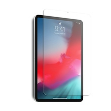 Nano <span class=keywords><strong>papier</strong></span> <span class=keywords><strong>wie</strong></span> ipad screen protector <span class=keywords><strong>film</strong></span> matte PET anti glare malerei für iPad pro 9,7 10,5 11 12,9