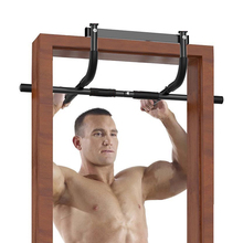 Hause Gymnastic Übung Fitness multi funktion push wand montiert chin up bar, Multifunktions stehend hause <span class=keywords><strong>Tür</strong></span> Pull Up Bar