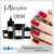 Mixcoco wholesale uv gel nail polish 192 colors private label gel  soak off high quality