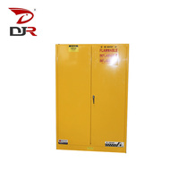 Laboratory Safety Cabinet Biological Safety Cabinet