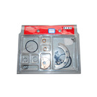 Diesel Turbocharger in 4027309 Turbocharger Repair Kit for Cummins B5.9-C200 6B5.9 Diesel Engine Spare Parts Manufacture Factory in China Order
