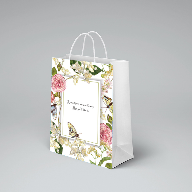Dezheng custom gift boxes customization-6