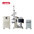 Fasting shipping alcohol recovery ethanol distillation equipment rotary evaporator (rotovapor)